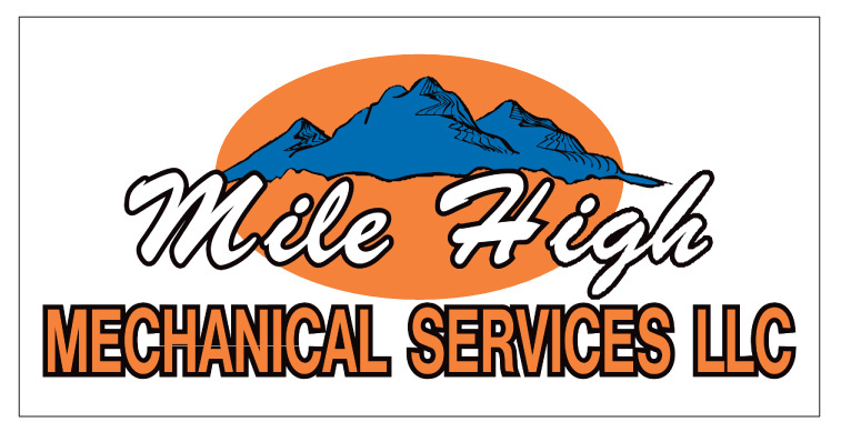 Mile High Mechanical Services